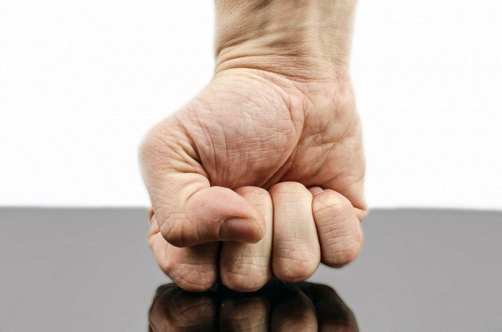 Heb je een conflict met je verhuurder? Deze stappen kun je ondernemen