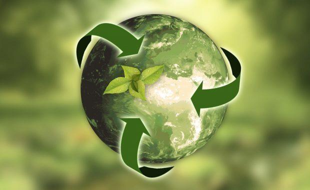 duurzamer